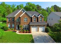 View 3415 Fallowbrook Forest Dr York SC