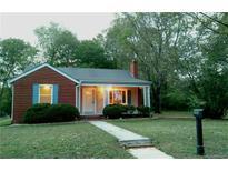 View 1709 Jones St Statesville NC