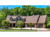 View 1709 Shadow Forest Dr Matthews NC