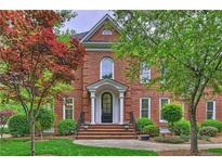 View 2623 Giverny Dr Charlotte NC