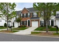 View 117 Beverly Chase Ln # 6 Mooresville NC
