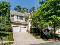 View 2739 Winding River Dr Charlotte NC
