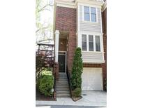 View 347 Clement Ave # 11 Charlotte NC