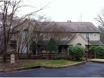 View 6038 Gray Gate Ln # A Charlotte NC