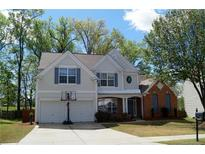 View 3922 Manor House Dr Charlotte NC