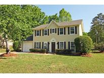 View 8002 Lighthouse Way Indian Trail NC