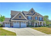 View 2503 Creek Manor Dr Waxhaw NC