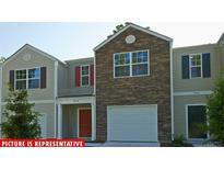 View 8949 Bradstreet Commons Way # 52 Charlotte NC