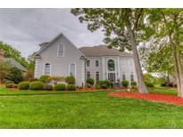 View 7027 Seton House Ln Charlotte NC