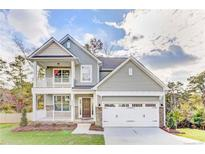 View 10831 Cove Point Dr Charlotte NC