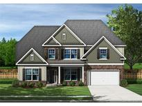 View 1626 Red Forest Way Fort Mill SC