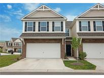 View 901 Summerlake Dr # 98 Fort Mill SC