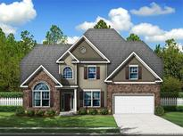 View 1634 Red Forest Way Fort Mill SC