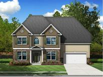 View 1642 Red Forest Way Fort Mill SC