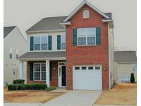 View 9317 Longstone Ln Charlotte NC