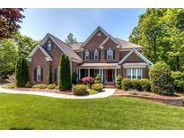 View 1142 Dobson Dr Waxhaw NC