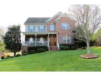 View 1926 45Th Avenue Pl Hickory NC