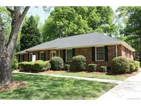 View 6555 Summerlin Pl Charlotte NC
