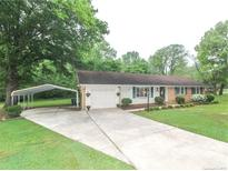 View 9508 Gregory Pl Charlotte NC
