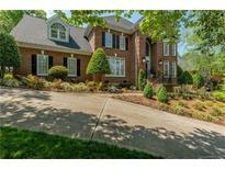 View 7715 Seton House Ln Charlotte NC