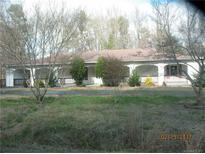 View 108 Lakeview Dr Wadesboro NC