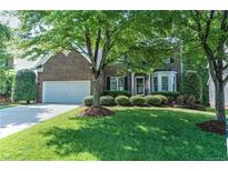 View 12704 Longstock Ct Huntersville NC