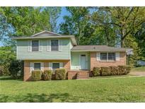 View 109 Brookside Dr Fort Mill SC