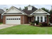 View 852 41St Ave Dr Hickory NC