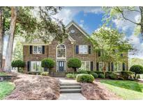 View 4519 Rosecliff Dr Charlotte NC