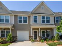 View 2008 Firefly Ln # 72 Fort Mill SC