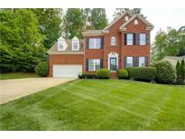 View 432 Saint George Rd Fort Mill SC