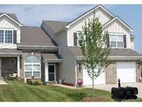 View 12043 Stratfield Place Cir # 141 Pineville NC