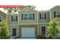 View 8944 Bradstreet Commons Way # Lot 40 Charlotte NC
