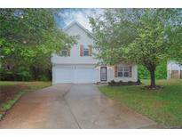 View 228 Leafmore Ct Waxhaw NC