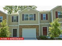 View 8965 Bradstreet Commons Way # Lot 56 Charlotte NC