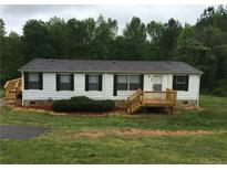 View 2672 Forbes Rd Gastonia NC