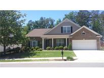 View 4007 Guardian Angel Ave Indian Trail NC