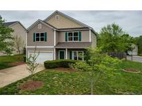 View 3455 Pickney Bluff Dr Fort Mill SC