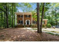 View 16200 Deepwood Pl Indian Trail NC