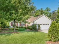 View 817 Savannah Place Dr Fort Mill SC