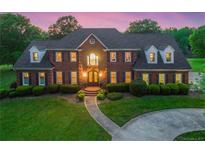 View 514 Meadowbrook Ct Waxhaw NC