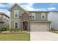 View 6012 Drave Ln Fort Mill SC