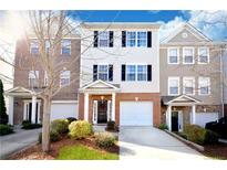 View 9679 Walkers Glen Dr # 125 Concord NC