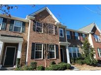 View 10012 Juniper Trace Dr # 10012 Charlotte NC