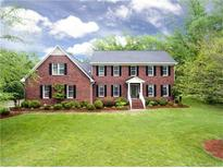 View 928 Gristmill Dr Rock Hill SC