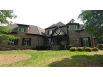 View 13844 Claysparrow Rd Charlotte NC