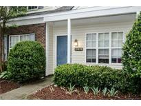 View 12825 Sickles Dr # 606 Charlotte NC