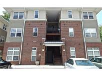 View 1306 Kenilworth Ave # 332 Charlotte NC