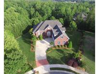View 1208 Sawgrass Dr Rock Hill SC