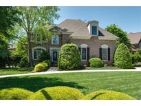 View 951 Flannery Nw Pl Concord NC